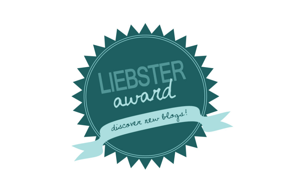 LiebsterAward-945x630